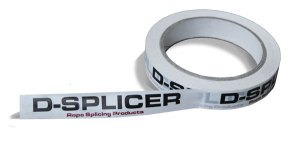 D-Splicer-tape