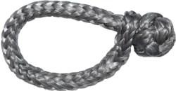 soft shackle, how to splice single braid dyneema, am-steel, d-core, racing sheet, racing halyard, d-splicer, fixed, lock splice, brummel, Dyneema, spectra, aramid, dynema, dineema, d-splicer, dsplicer, splicer, diy, eye-splicing, rigging, ropework, ropes, yachting, regatta, splicing, sailing, sail, boat, boating, racing, fids, needles, scissors, tape, tapering, sheets, halyards, sheet, halyard, spinnaker, genaker, dogbone, single braid, braided ropes, double braid, cover, core, soft shackle, taper, eye, splitsen, tuigage , touwwerk , touwen , zeilen , regatta, zeil , boot, racen , naalden , schaar, plakband , verjongen , schoten, vallen , gevlochten touw , oog, oogsplits, μάτισμα , ξάρτια , ropework , σχοινιά , ιστιοπλοΐα , ρεγκάτα , ιστιοπλοΐα , ιστιοπλοΐα , βάρκα , βαρκάδα , αγωνιστικά , βελόνες , ψαλίδι , ταινία , που εκλεπτύνει , φύλλα , μαντάρια , φύλλο , υπέρας , μπαλόνι , μπαλόνι , μόνο πλεξούδα , πλεγμένα σχοινιά , διπλή πλεξούδα , το κάλυμμα , πυρήνα , μαλακό κρίκου , κωνικό , μάτι, splejsning , rigning , tovværk , reb , sejlsport , splejsning , sejlads, sejl , båd , sejlsport, væddeløb , nåle , saks , aftagende , ark , ark , fald, spiler , enkelt fletning , reb flettet , dobbelt fletning , dækning, kerne , blød bøjle , øje, spleising, tau, seiling, regatta , spleising , seiling, seil , båt, båtliv , racing, fids , nåler , saks , ark, enkelt snor , flettet tau, dobbel flette , myk sjakkel, taper , øye, empalme , aparejos, cordajes , cuerdas , navegación a vela , regata , navegación, vela , barco, canotaje , carreras, agujas , tijeras, cinta adhesiva , se estrecha , hojas , drizas , hoja , driza , trenza , cuerdas trenzadas , doble trenza , cubierta , núcleo , grillete blando , cono , ojo, skarvning , rigg , tågvirke , rep , segling , splitsning, segling , segla , fartyg, rodd , nålar , sax , tejp , avsmalnande , lakan , Fall , blad , lina, enda fläta , flätade rep , dubbel fläta , omslag , kärna , mjuk bygel , taper , öga, liittämiseen , takilat , ropework 
