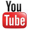 D-SPLICER Youtube channel,Dyneema, spectra, aramid, dynema, dineema, d-splicer, dsplicer, splicer, diy, eye-splicing, rigging, ropework, ropes, yachting, regatta, splicing, sailing, sail, boat, boating, racing, fids, needles, scissors, tape, tapering, sheets, halyards, sheet, halyard, spinnaker, genaker, dogbone, single braid, braided ropes, double braid, cover, core, soft shackle, taper, eye, splitsen, tuigage , touwwerk , touwen , zeilen , regatta,  zeil , boot,  racen , naalden , schaar, plakband , verjongen , schoten, vallen , gevlochten touw , oog, oogsplits, μάτισμα , ξάρτια , ropework , σχοινιά , ιστιοπλοΐα , ρεγκάτα , ιστιοπλοΐα , ιστιοπλοΐα , βάρκα , βαρκάδα , αγωνιστικά , βελόνες , ψαλίδι , ταινία , που εκλεπτύνει , φύλλα , μαντάρια , φύλλο , υπέρας , μπαλόνι , μπαλόνι , μόνο πλεξούδα , πλεγμένα σχοινιά , διπλή πλεξούδα , το κάλυμμα , πυρήνα , μαλακό κρίκου , κωνικό , μάτι, splejsning , rigning , tovværk , reb , sejlsport , splejsning , sejlads, sejl , båd , sejlsport, væddeløb , nåle , saks ,  aftagende , ark , ark , fald, spiler ,  enkelt fletning , reb flettet , dobbelt fletning , dækning, kerne , blød bøjle ,  øje, spleising, tau, seiling, regatta , spleising , seiling, seil , båt, båtliv , racing, fids , nåler , saks , ark, enkelt snor , flettet tau, dobbel flette , myk sjakkel, taper , øye, empalme , aparejos, cordajes , cuerdas , navegación a vela , regata , navegación, vela , barco, canotaje , carreras, agujas , tijeras, cinta adhesiva , se estrecha , hojas , drizas , hoja , driza , trenza , cuerdas trenzadas , doble trenza , cubierta , núcleo , grillete blando , cono , ojo, skarvning , rigg , tågvirke , rep , segling , splitsning, segling , segla , fartyg, rodd , nålar , sax , tejp , avsmalnande , lakan , Fall , blad , lina, enda fläta , flätade rep , dubbel fläta , omslag , kärna , mjuk bygel , taper , öga, liittämiseen , takilat , ropework , köydet , purjehdus , purjehdus , purjehtia , vene , veneily , kilpa , neulat , sakset , teippiä , kapenev